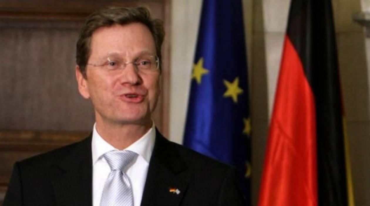 Το γερμανικό ΥΠΕΞ επιβεβαιώνει τα περί «συντεταγμένης χρεοκοπίας»