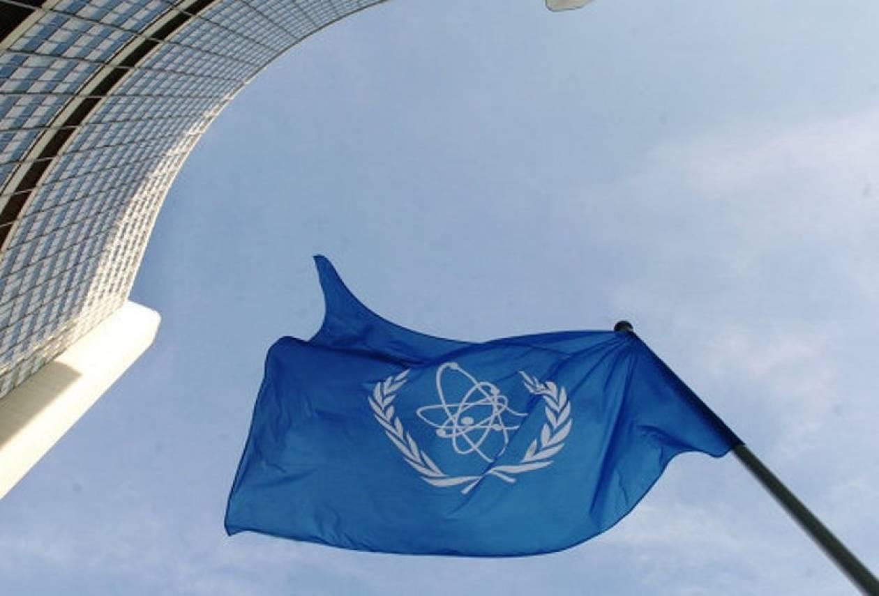 Απόφαση κατά του Ιράν για τα πυρηνικά