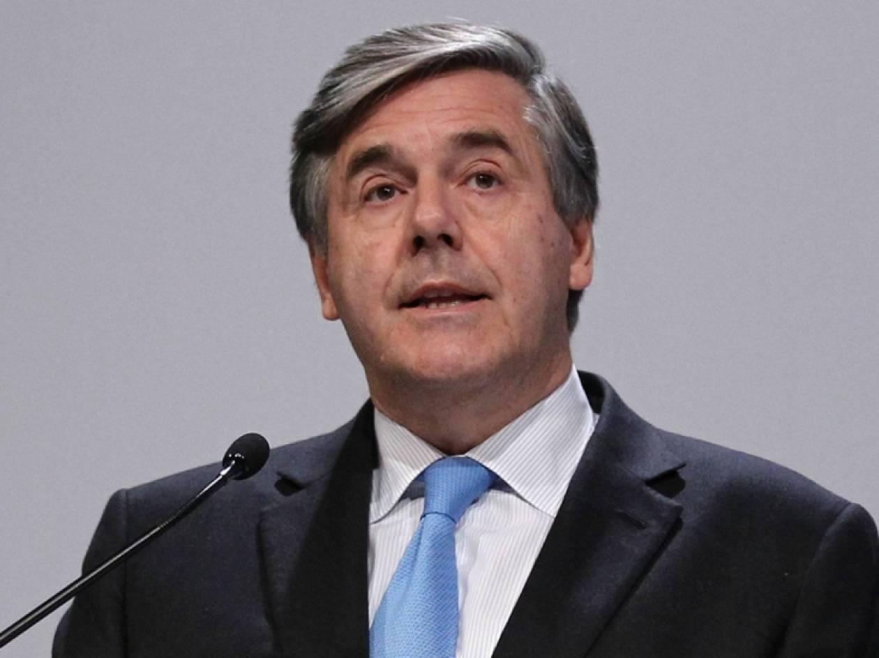 Άκερμαν: H Ελλάδα κατέστρεψε τη φήμη της αγοράς ομολόγων!