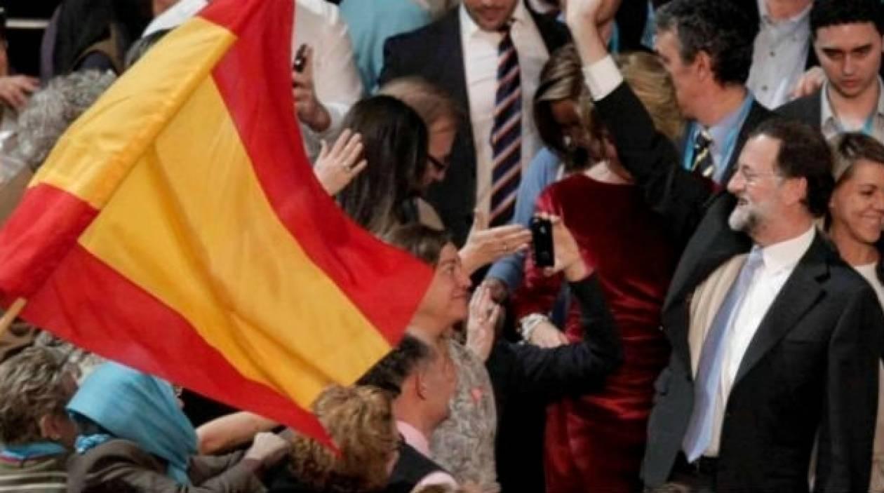 Εκλογές με σίγουρο νικητή στην Ισπανία