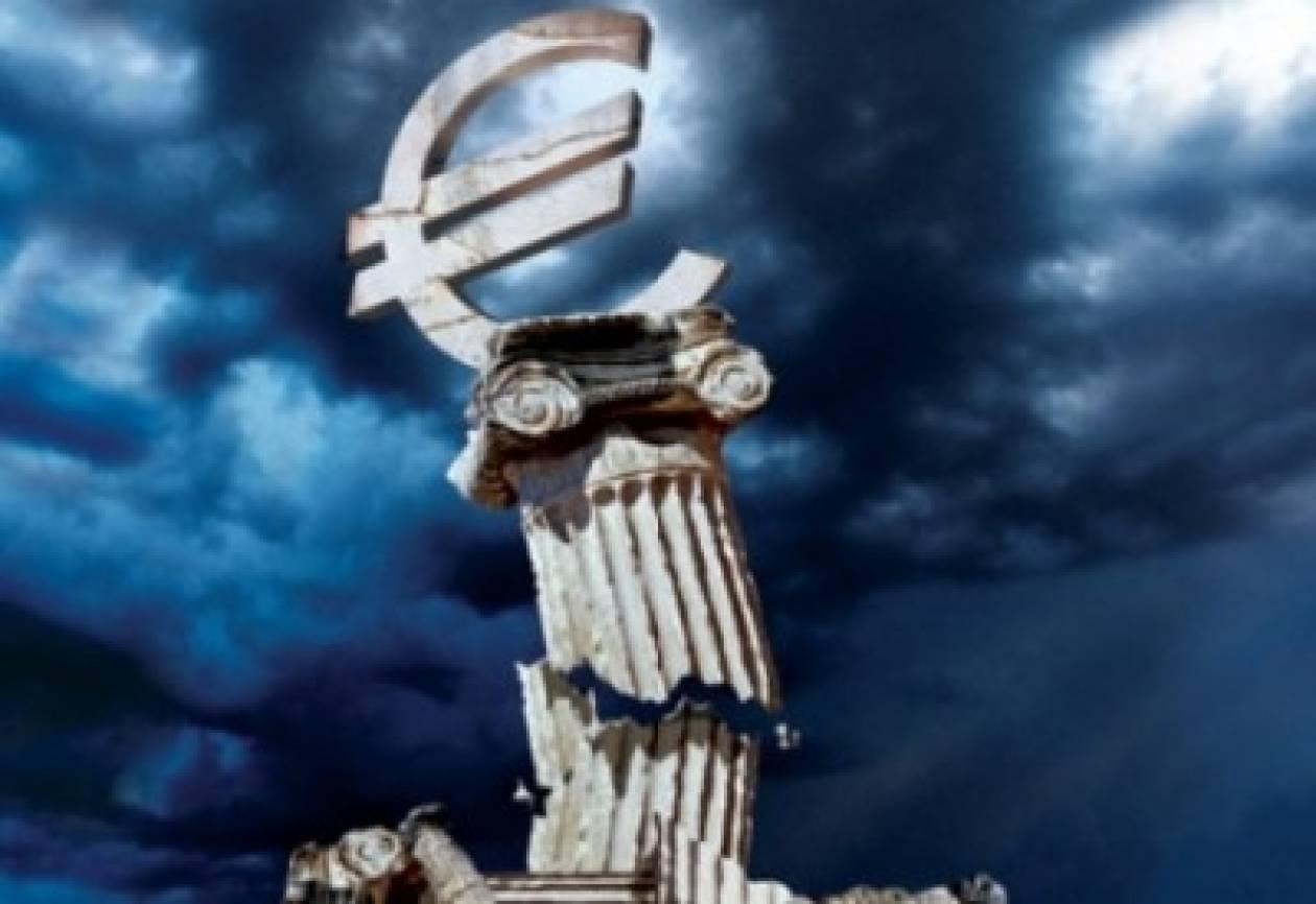 Η Ε.Ε. δεν κινδυνεύει…από την Ελλάδα