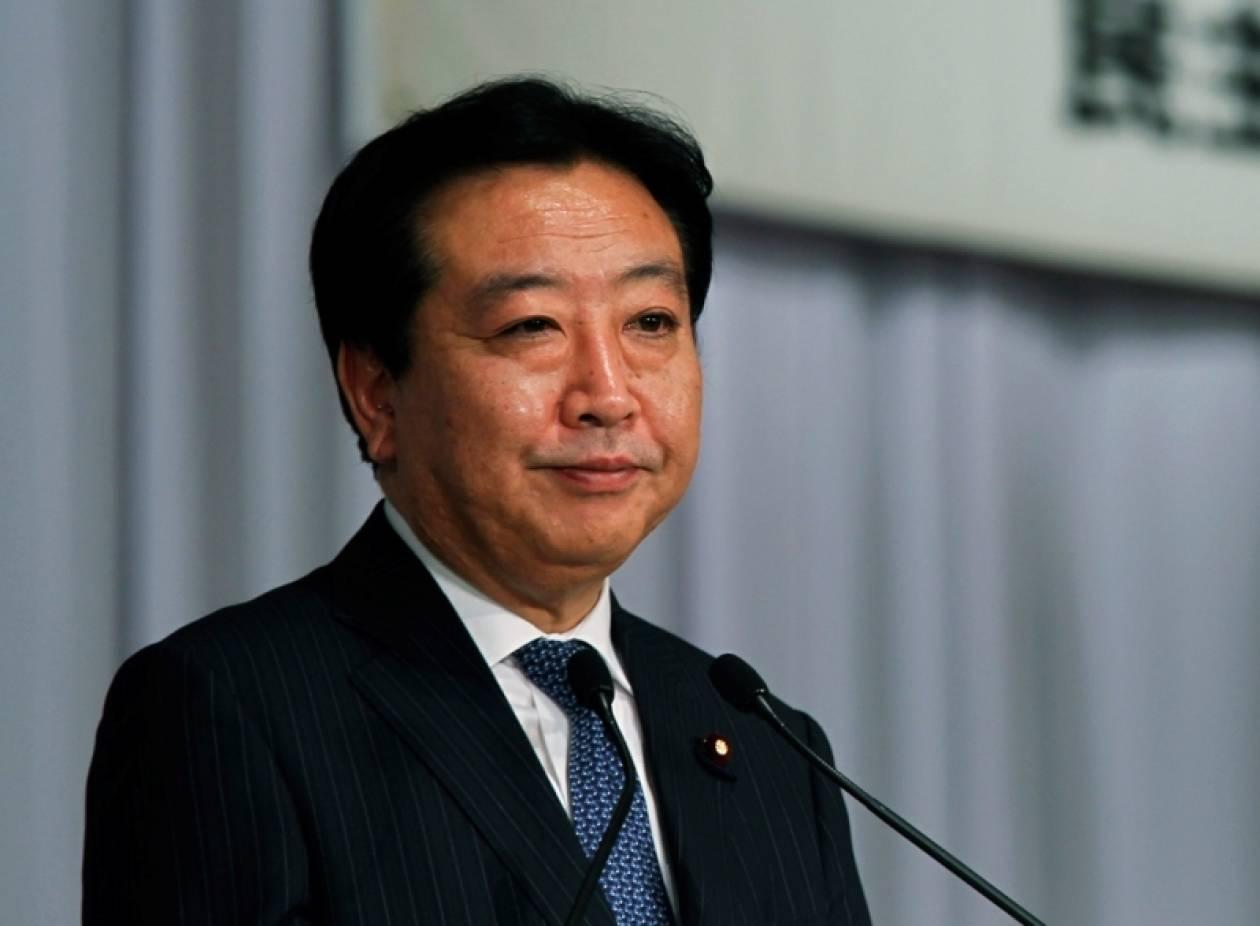 Να θωρακίσει την Ασία από την κρίση χρέους επιδιώκει η Ιαπωνία