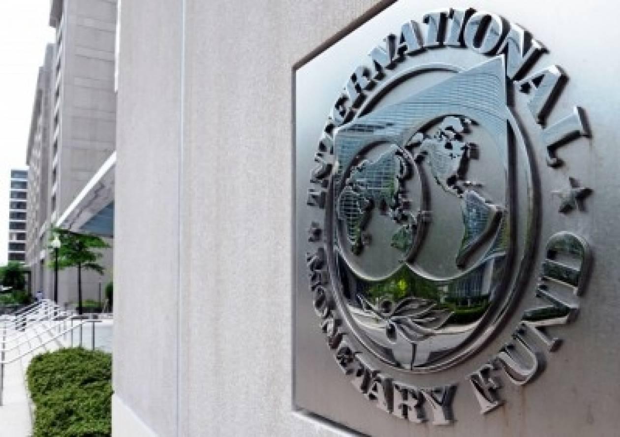 Ο οικονομικός πόλεμος και η μάχη με τις έδρες στο ΔΝΤ