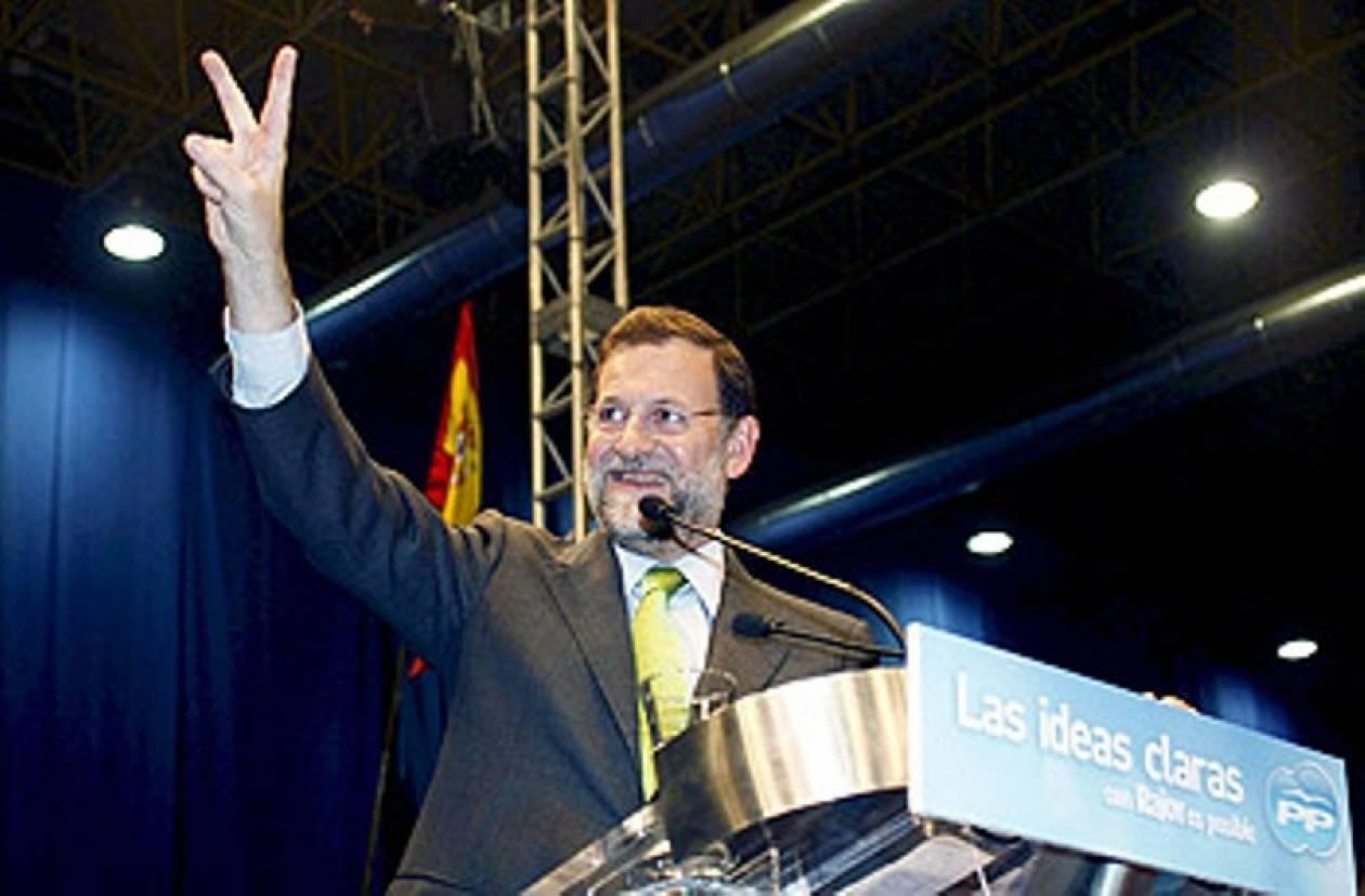 Το προφίλ της νέας Ισπανικής Βουλής