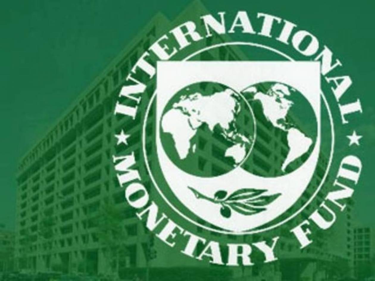 Στο ΔΝΤ και η Ουγγαρία