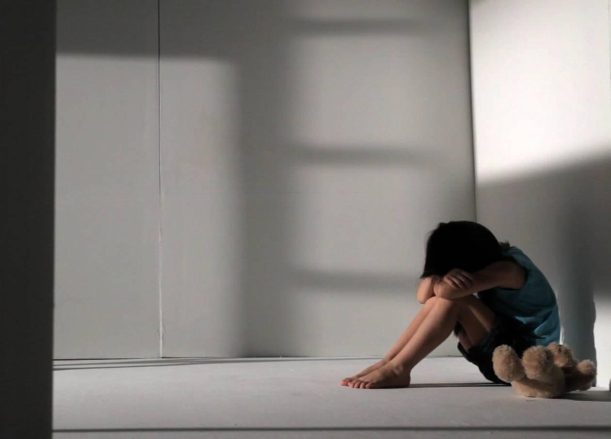 Πάτρα: Η φρίκη της 7χρονης στα χέρια του υπαξιωματικού