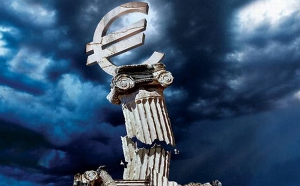 ΗΠΑ: Κομφούζιο απόψεων στα  ΜΜΕ για την Ευρωζώνη