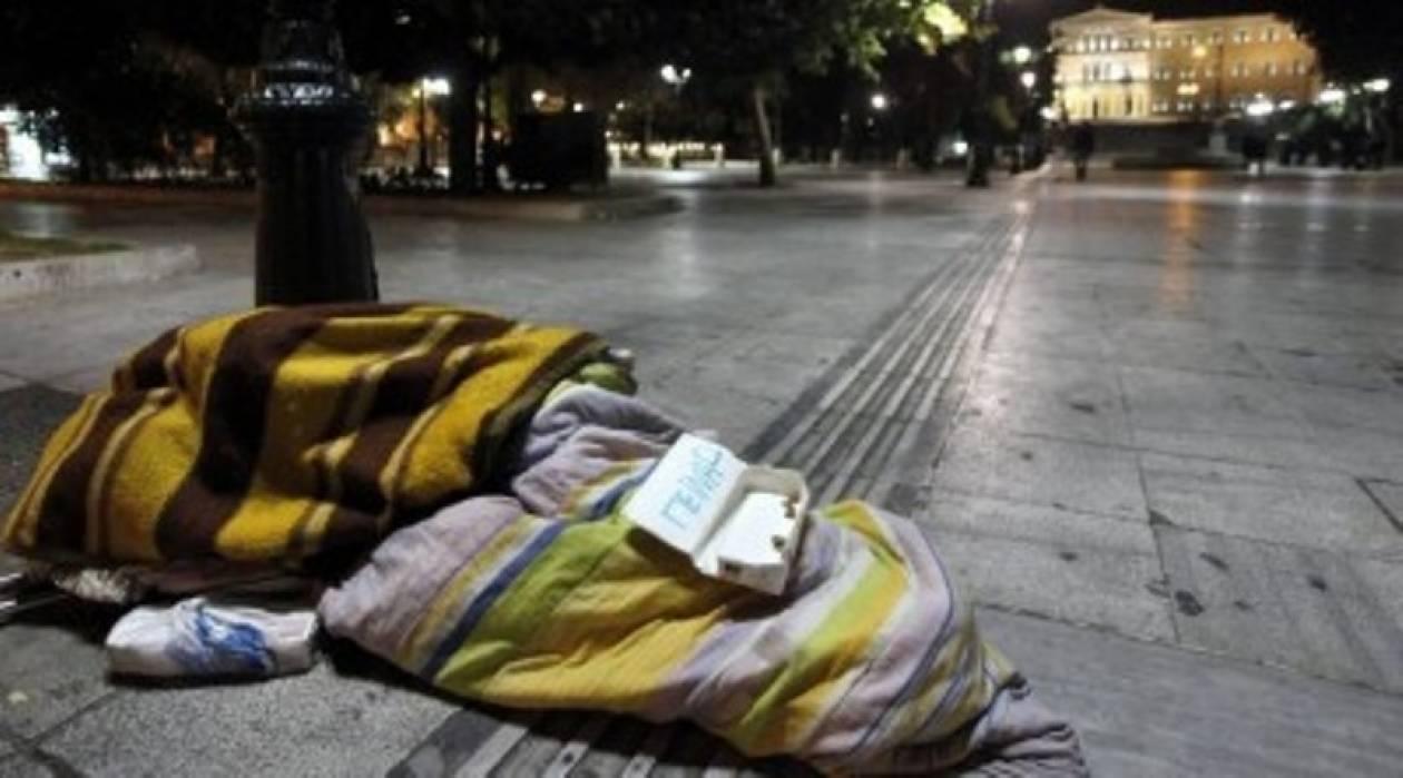 Ελλάδα 2011: Εικόνες που σοκάρουν