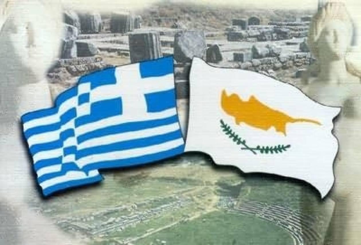 Αδιέξοδο στο Κυπριακό, προκαλούν οι Σκοπιανοί