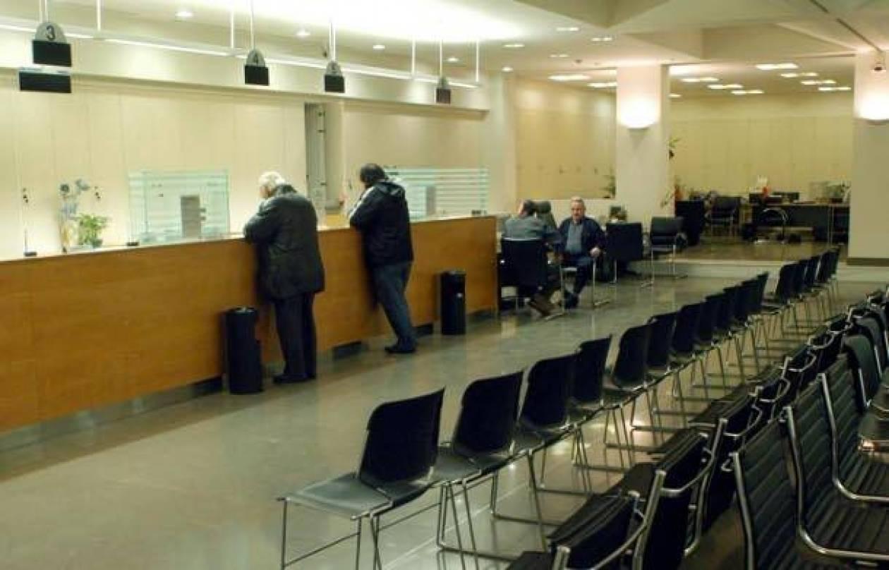 Η μοιρασιά των τραπεζικών εγγυήσεων