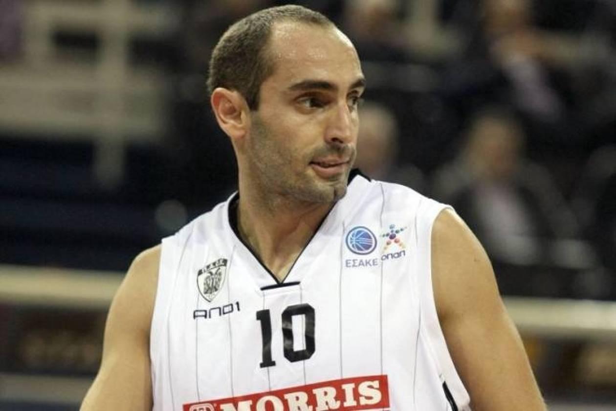 Καλαμπόκης: «Είχαμε πολυφωνία»