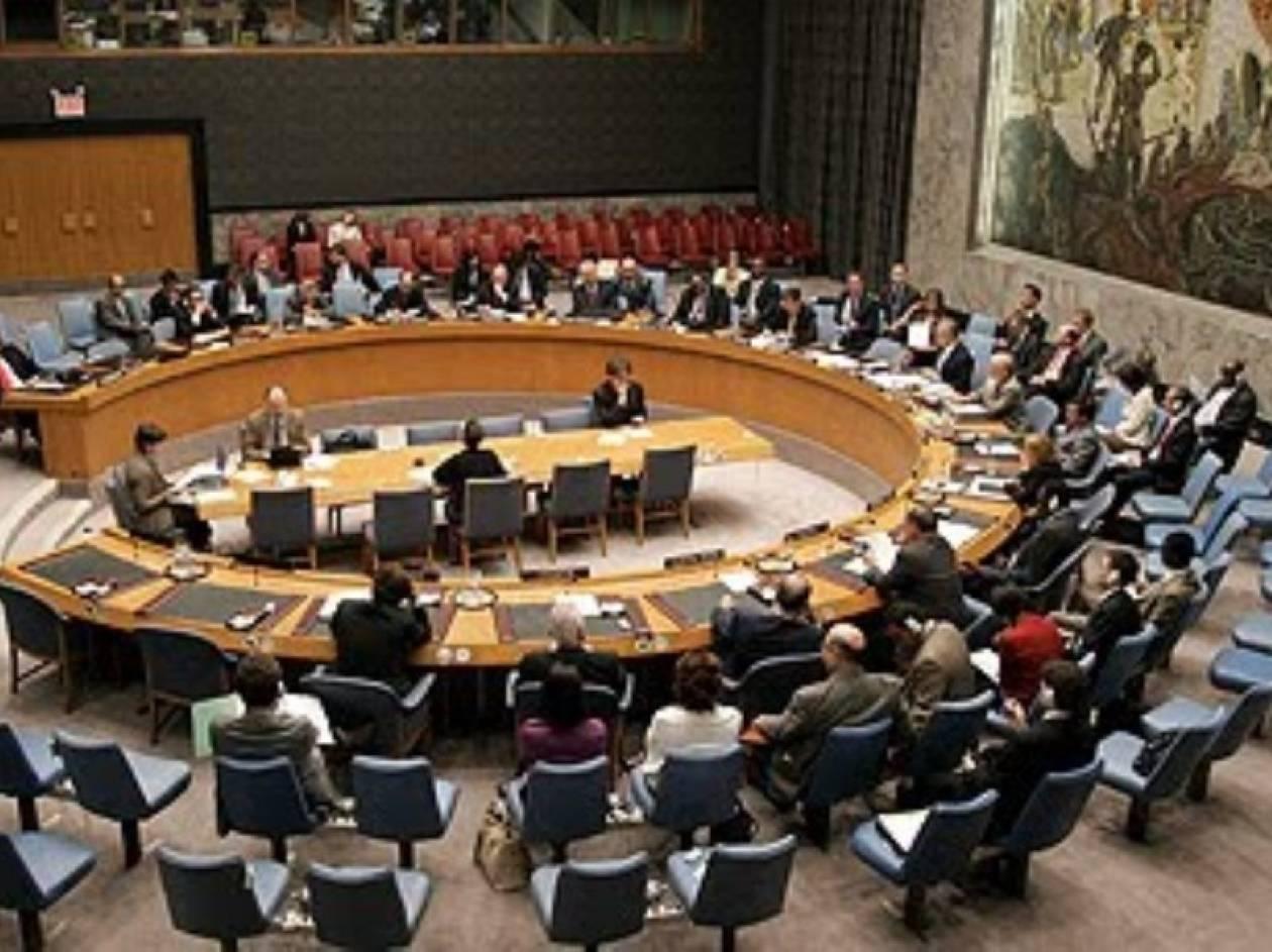 Αντίθετο το Πεκίνο στις μονομερείς κυρώσεις κατά του Ιράν