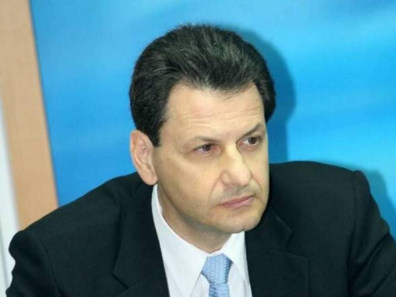 ΔΗ.ΣΥ: Να αναλάβει ο κ. Σαμαράς τις ευθύνες του