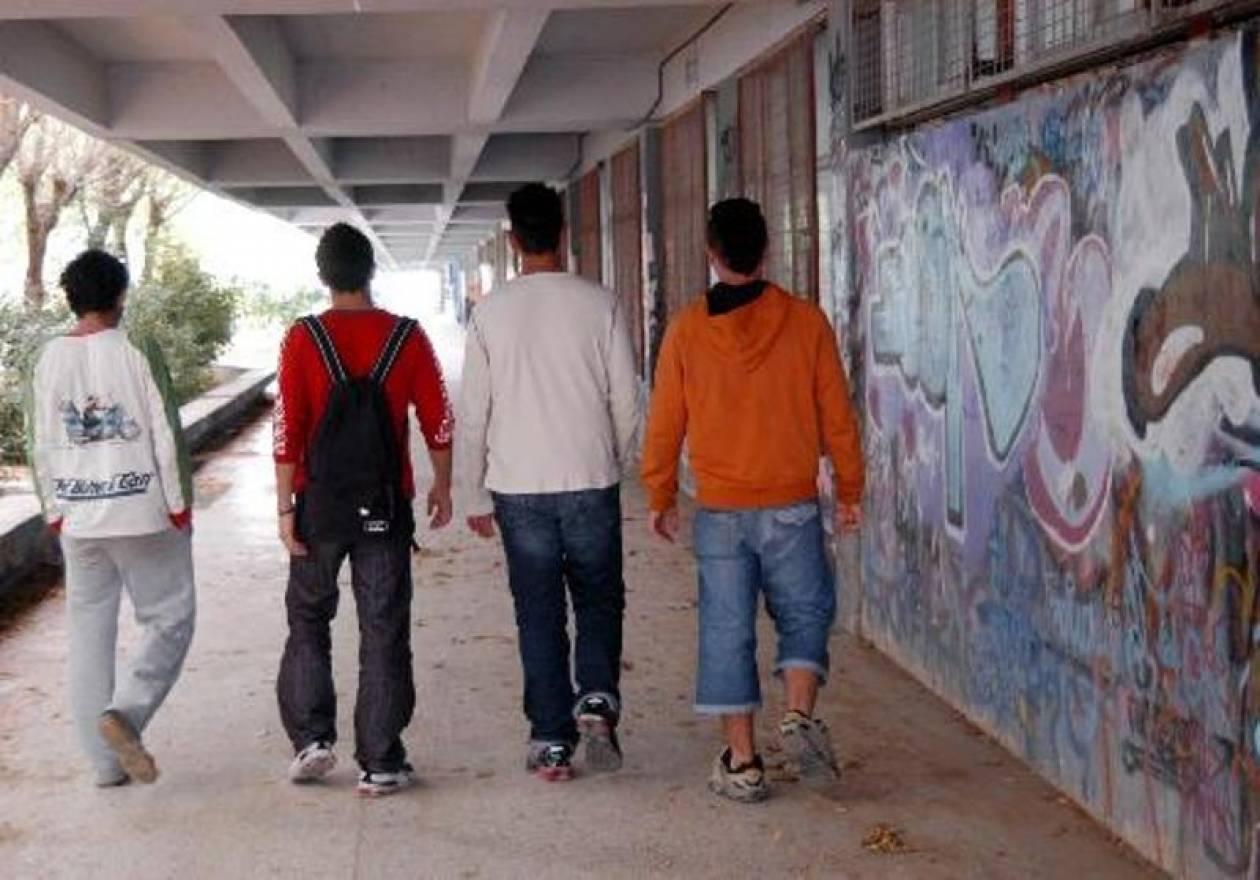 Κινδυνεύει η μεταφορά των μαθητών με ταξί στην Ξάνθη
