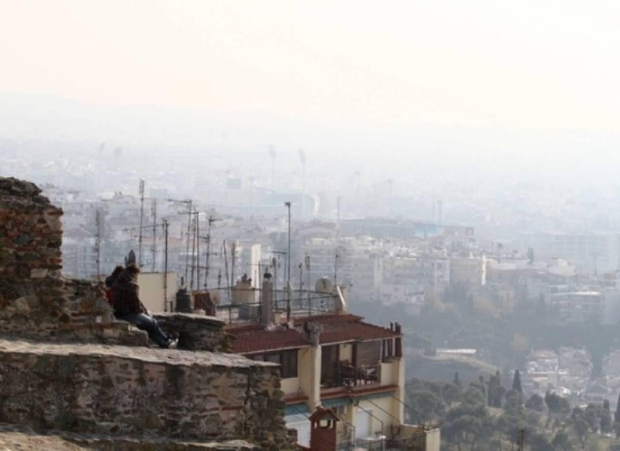 Αναλαμβάνουν δράση στη Θεσσαλονίκη