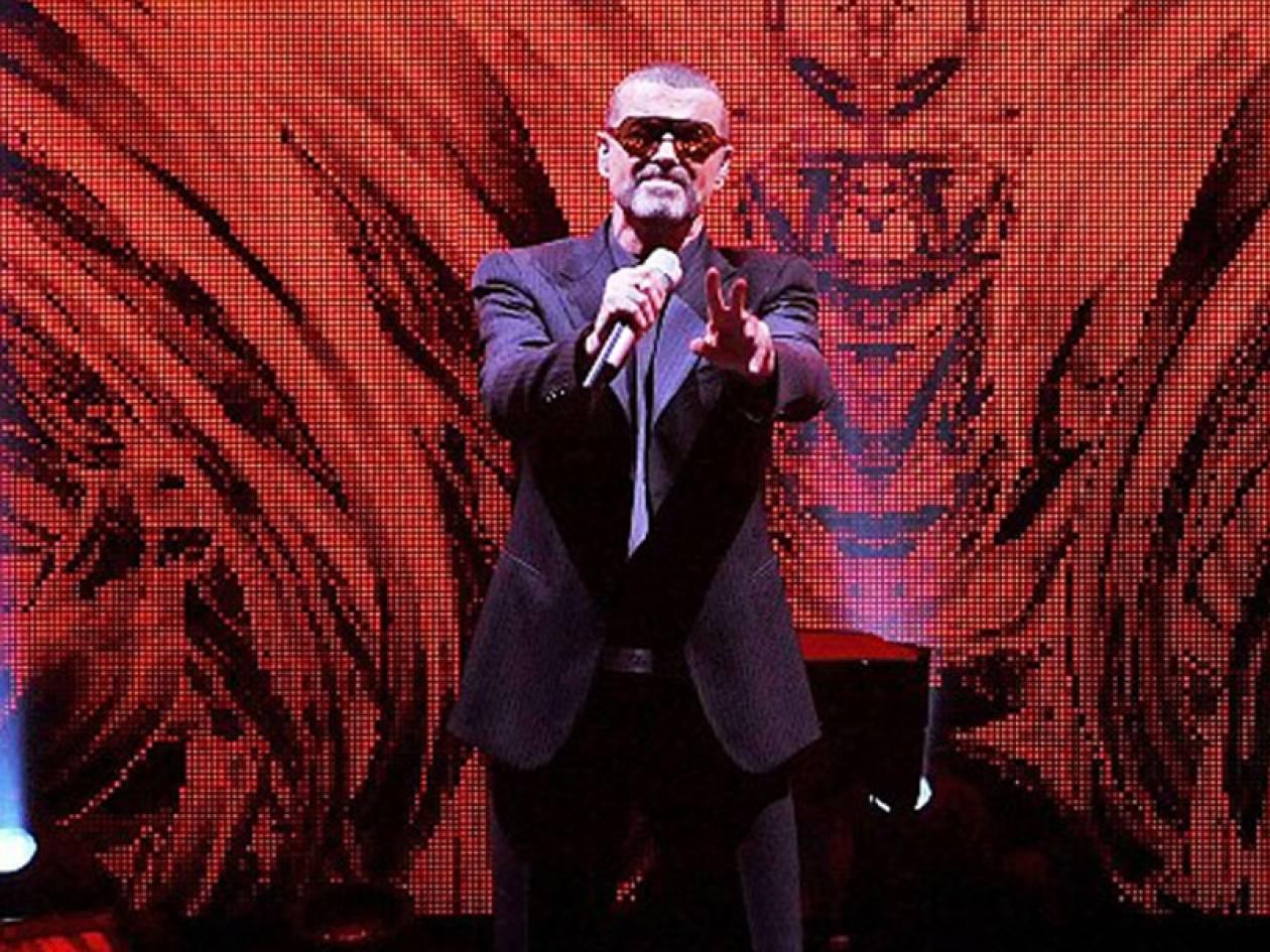 Όργιο φημών γύρω από τις ακυρώσεις συναυλιών του Τζορτζ Μάικλ