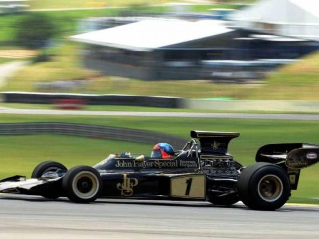 F1: Οι pole positions στο Ιντερλάγκος