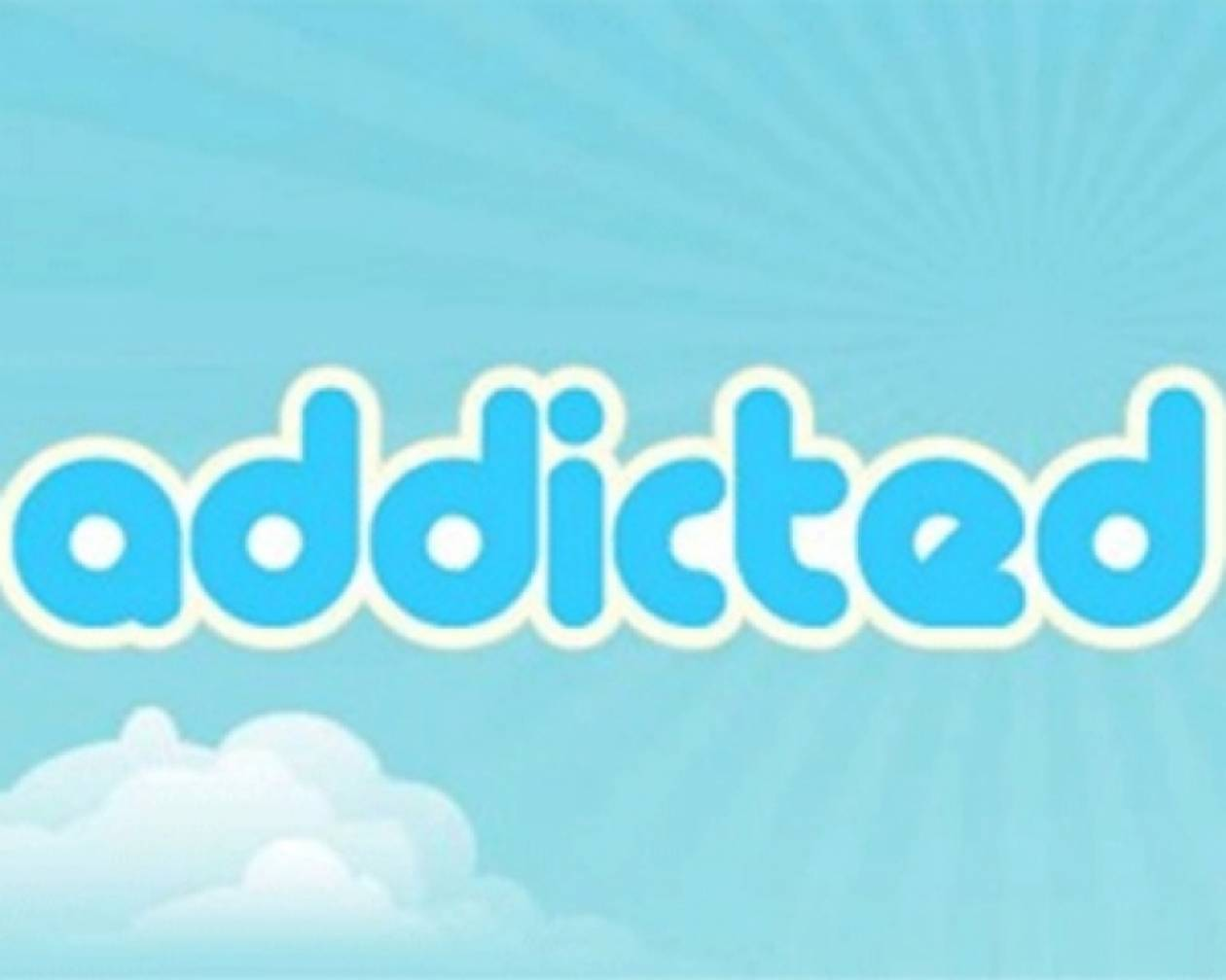 Λογαριασμός στο Twitter κάνει 23.000 tweets την ημέρα!