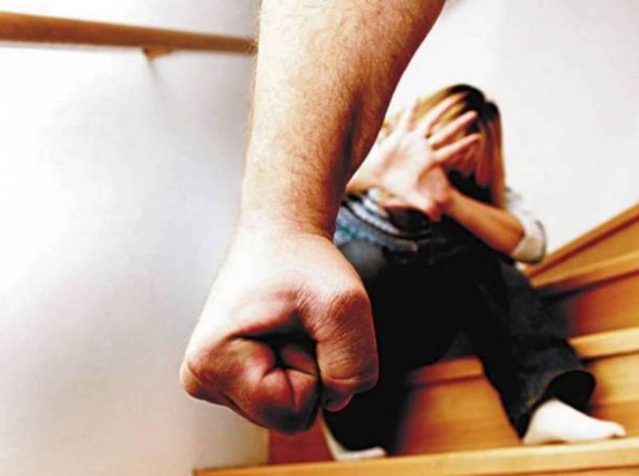 Βουλγαρία: Πάνω από 12.000  θύματα οικογενειακής βίας ζητούν βοήθεια