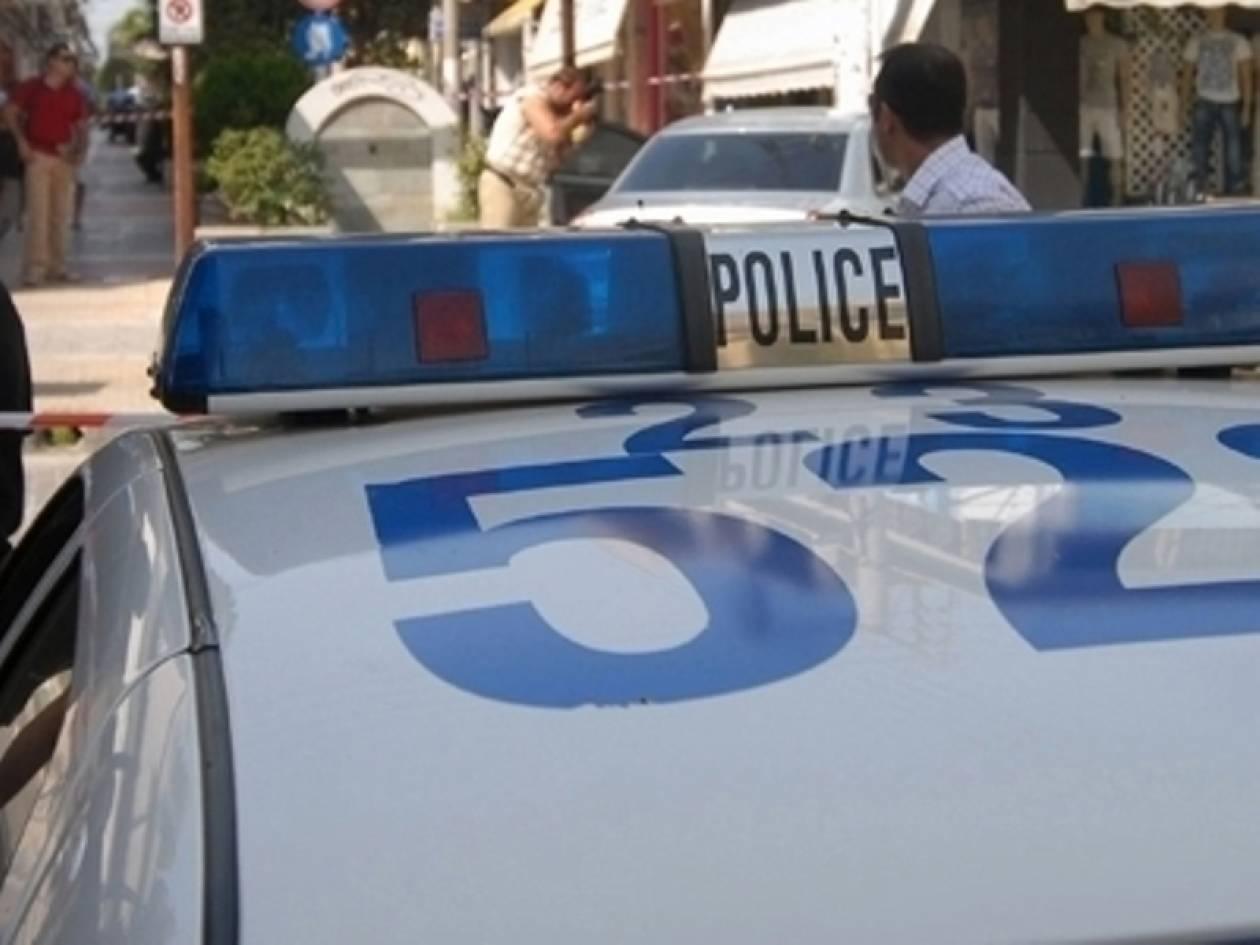 Εξιχνιάστηκε η δολοφονία του οδηγού ταξί