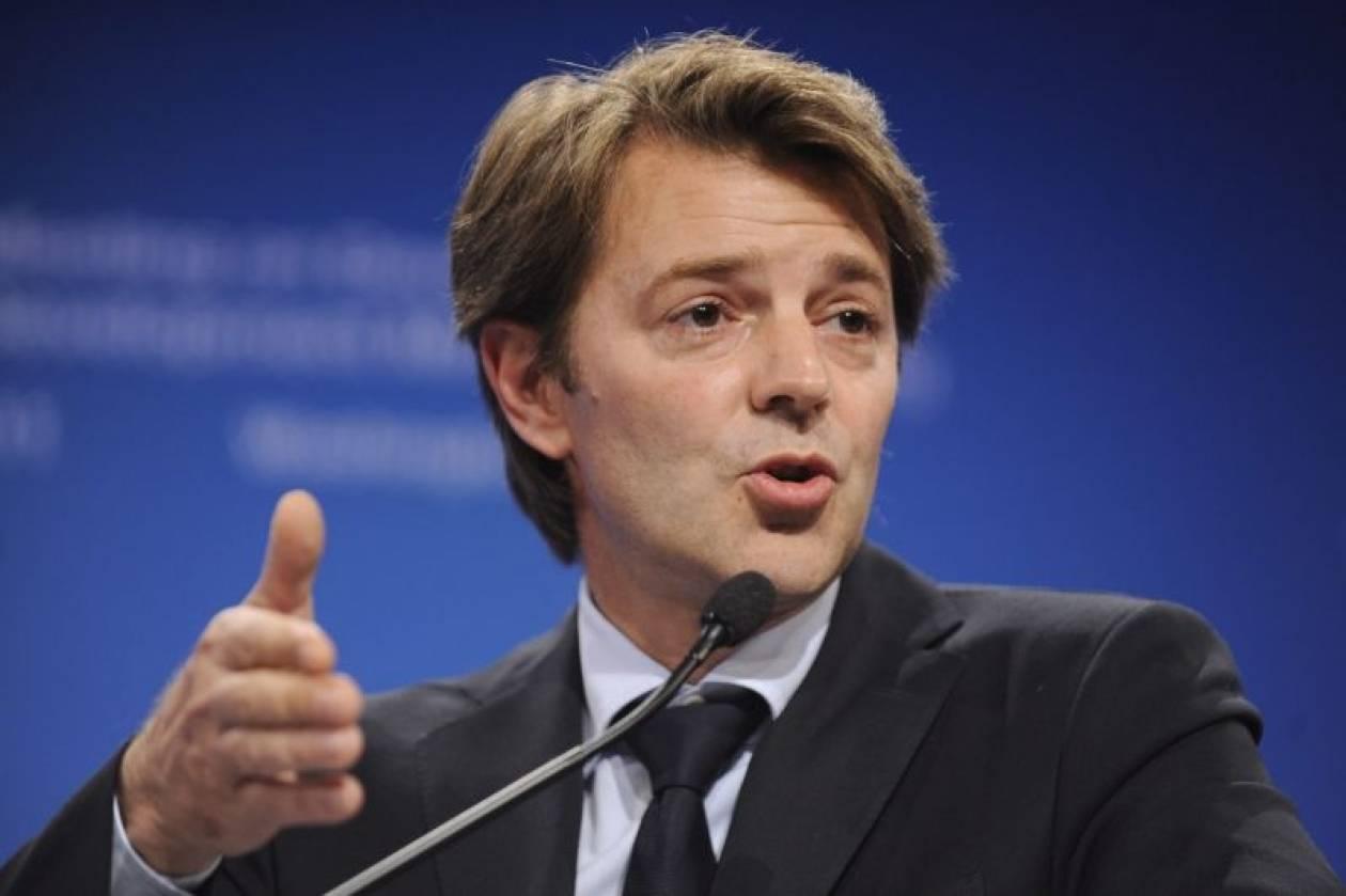 Η Γαλλία ζητά κυρώσεις κατά της S&P