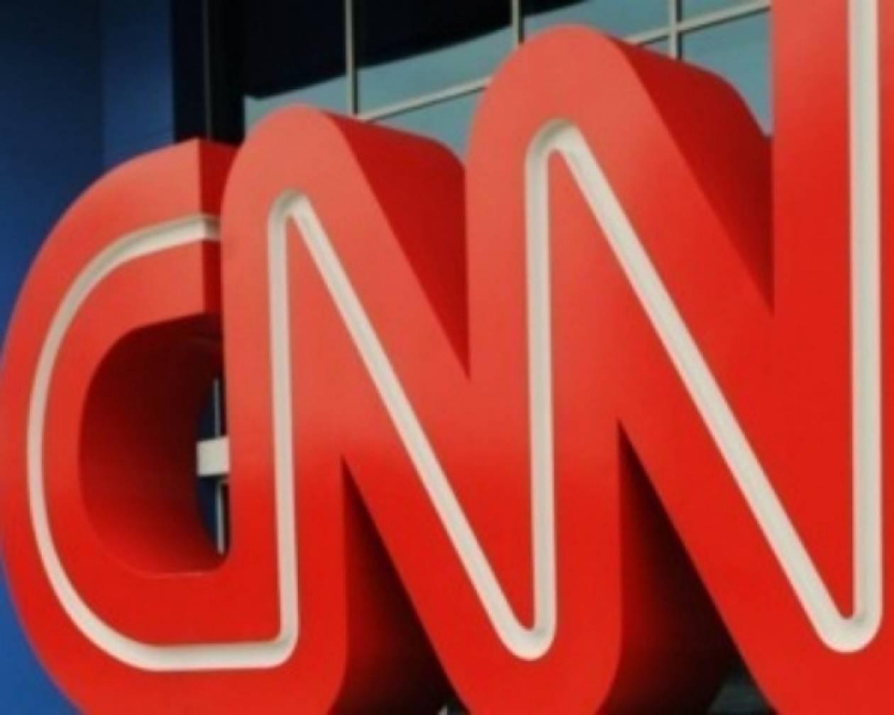 Εκφωνητής ειδήσεων του CNN νεκρός σε τροχαίο