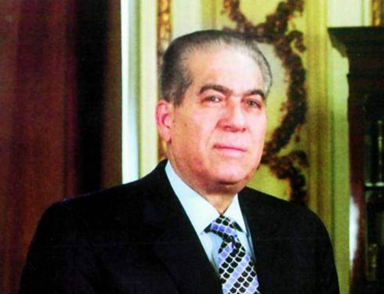 Νέο πρωθυπουργό διορίζουν οι στρατιωτικοί στην Αίγυπτο