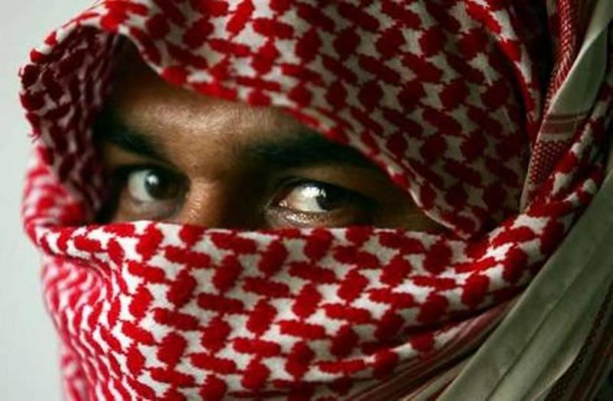 Εκτελέστηκαν 16 μέλη της Αλ Κάιντα