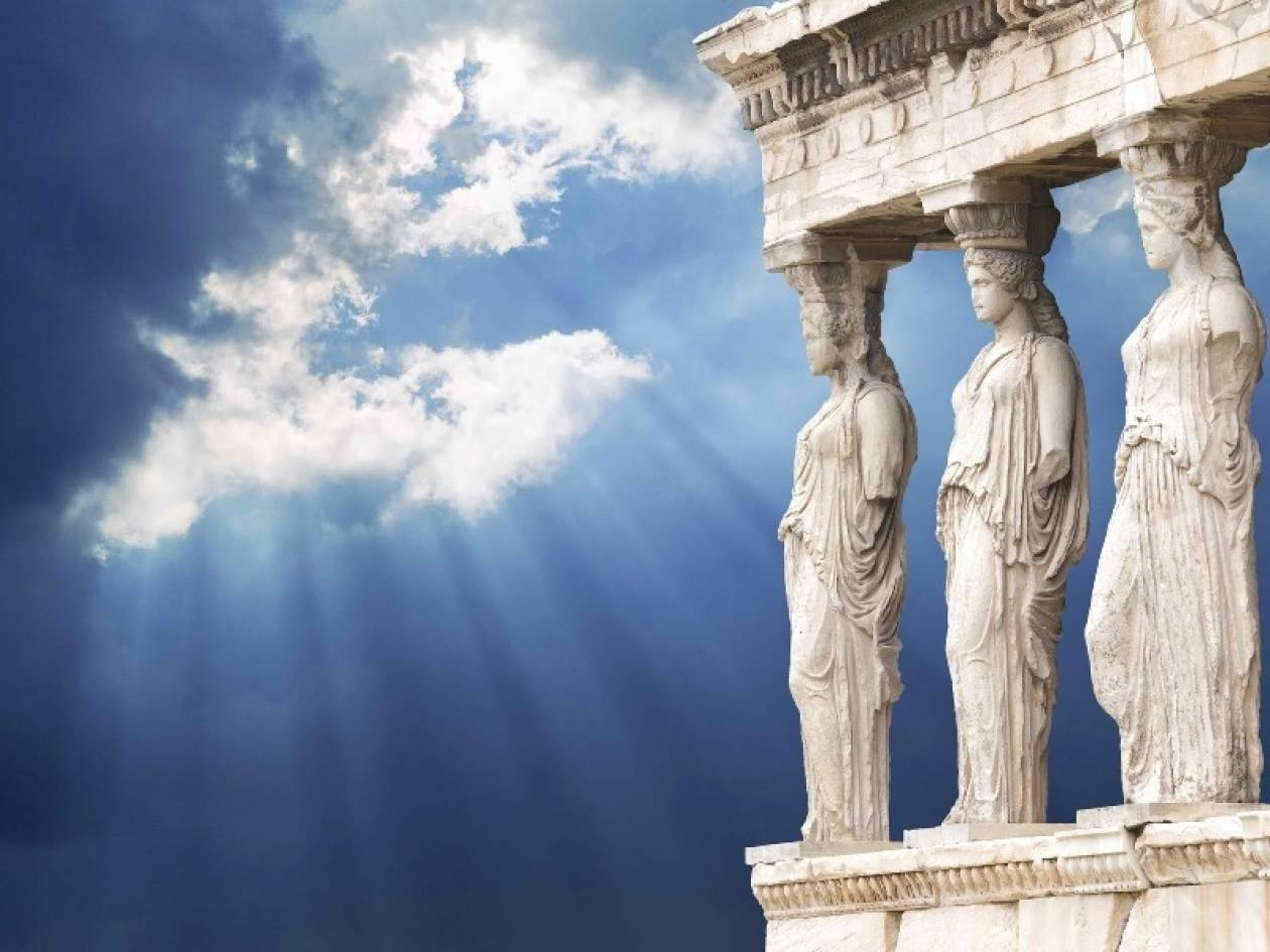 """Και οι Βρετανοί ετοιμάζουν """"σχέδιο Β"""" για την Ελλάδα"""