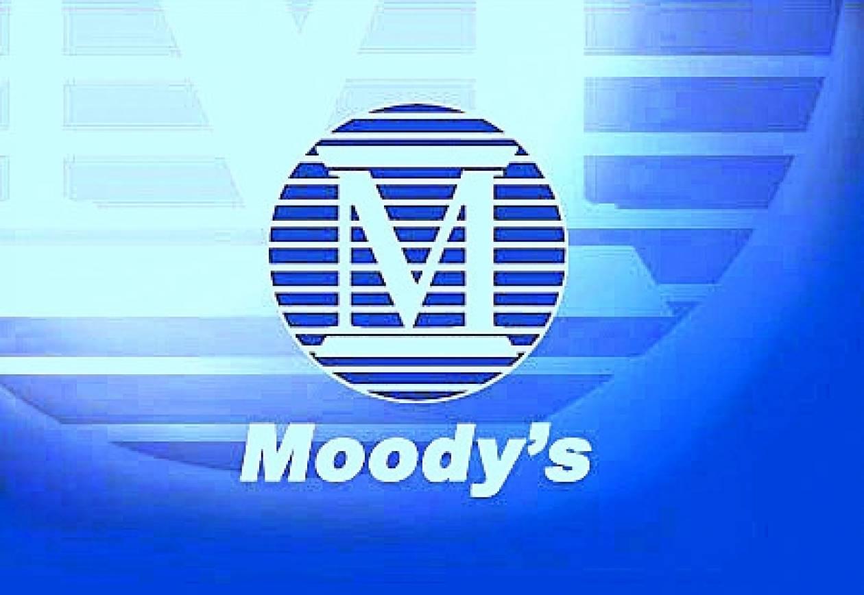 Υποβάθμισε την Ουγγαρία ο οίκος Moody's