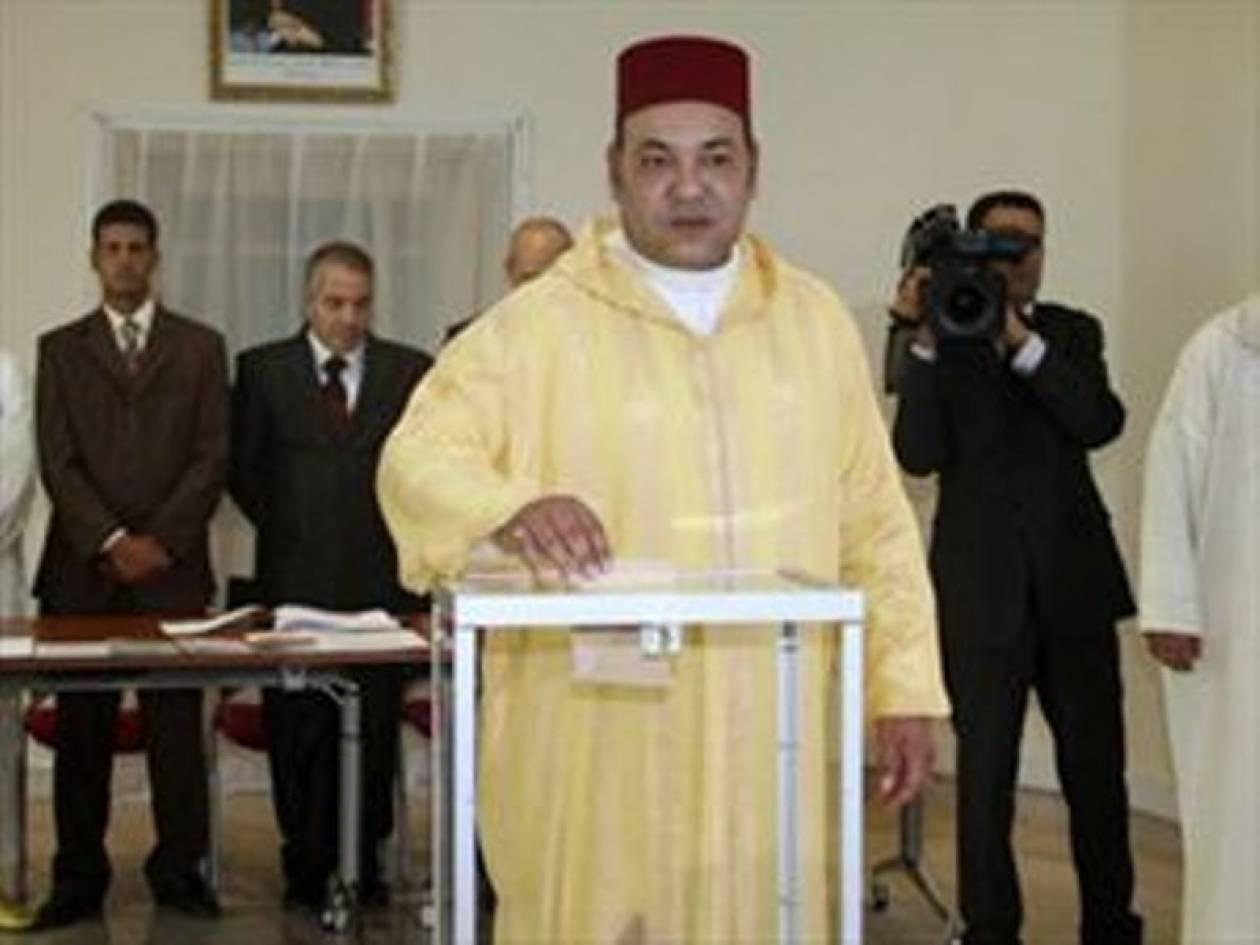 Σήμερα οι βουλευτικές εκλογές στο Μαρόκο