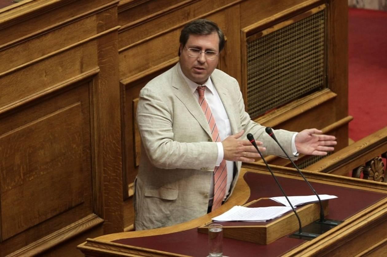 ΛΑΟΣ: Το ΠΑΜΕ πλήττει την ελληνική οικονομία