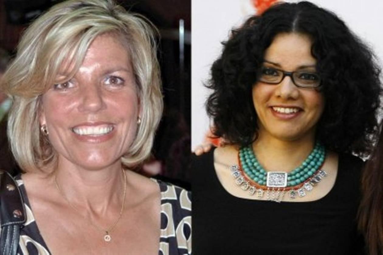 Βίασαν δύο δημοσιογράφους την ίδια μέρα στην πλατεία Ταχρίρ