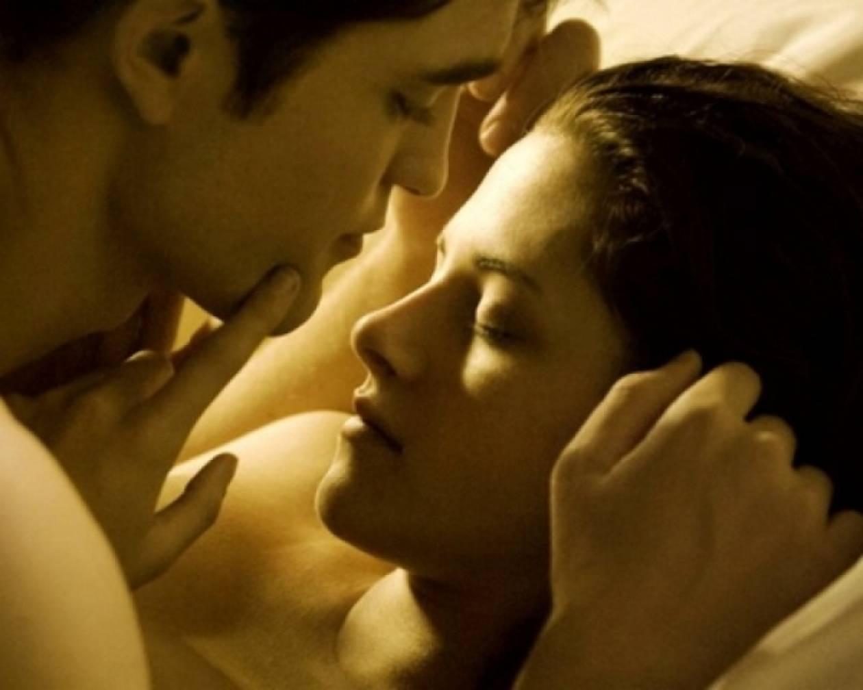 Το Twilight «δάγκωσε» και τα Muppets στο box office