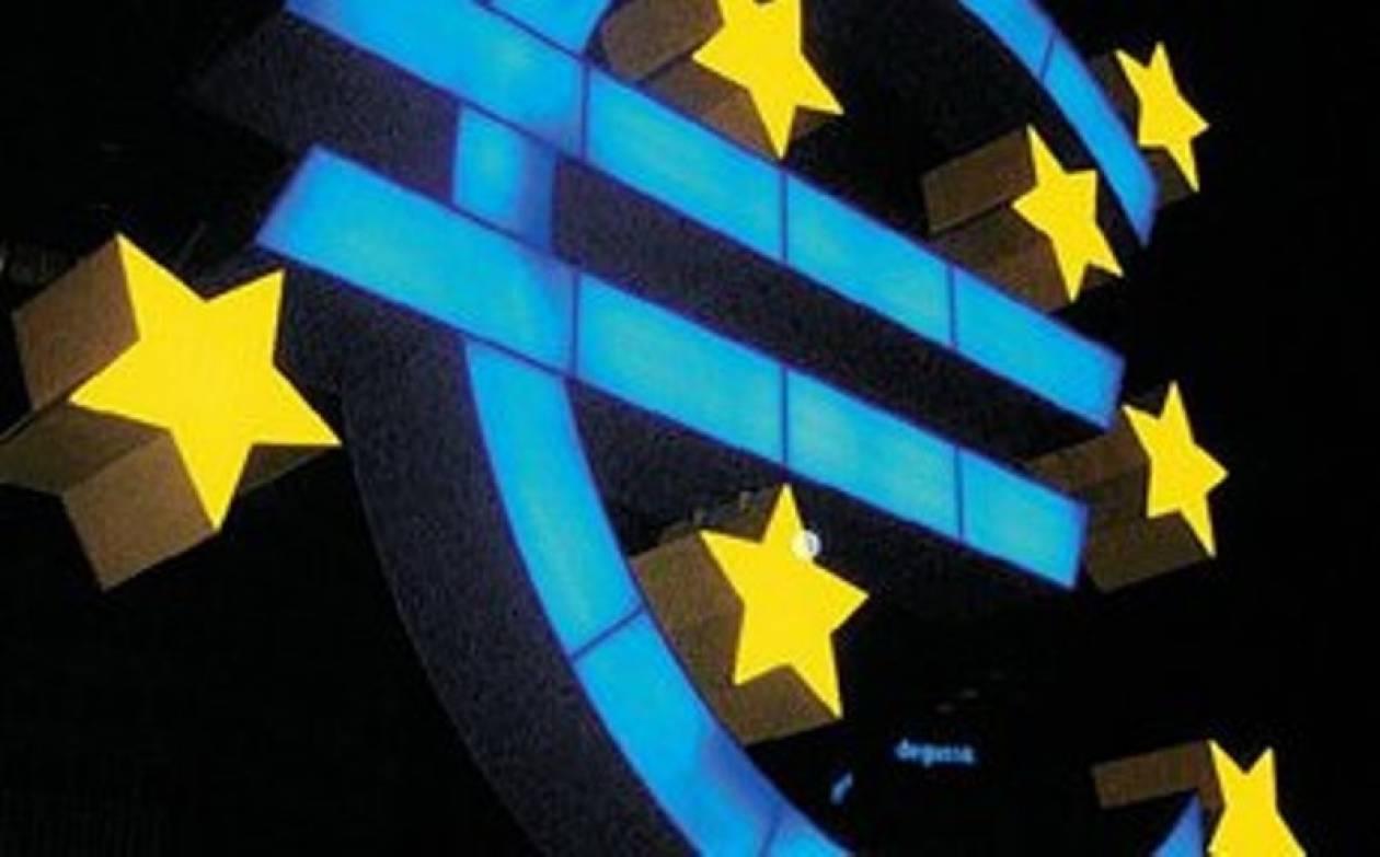 Ιταλία και Γαλλία κατά της συμμετοχής ιδιωτών στον ΕΜΣ