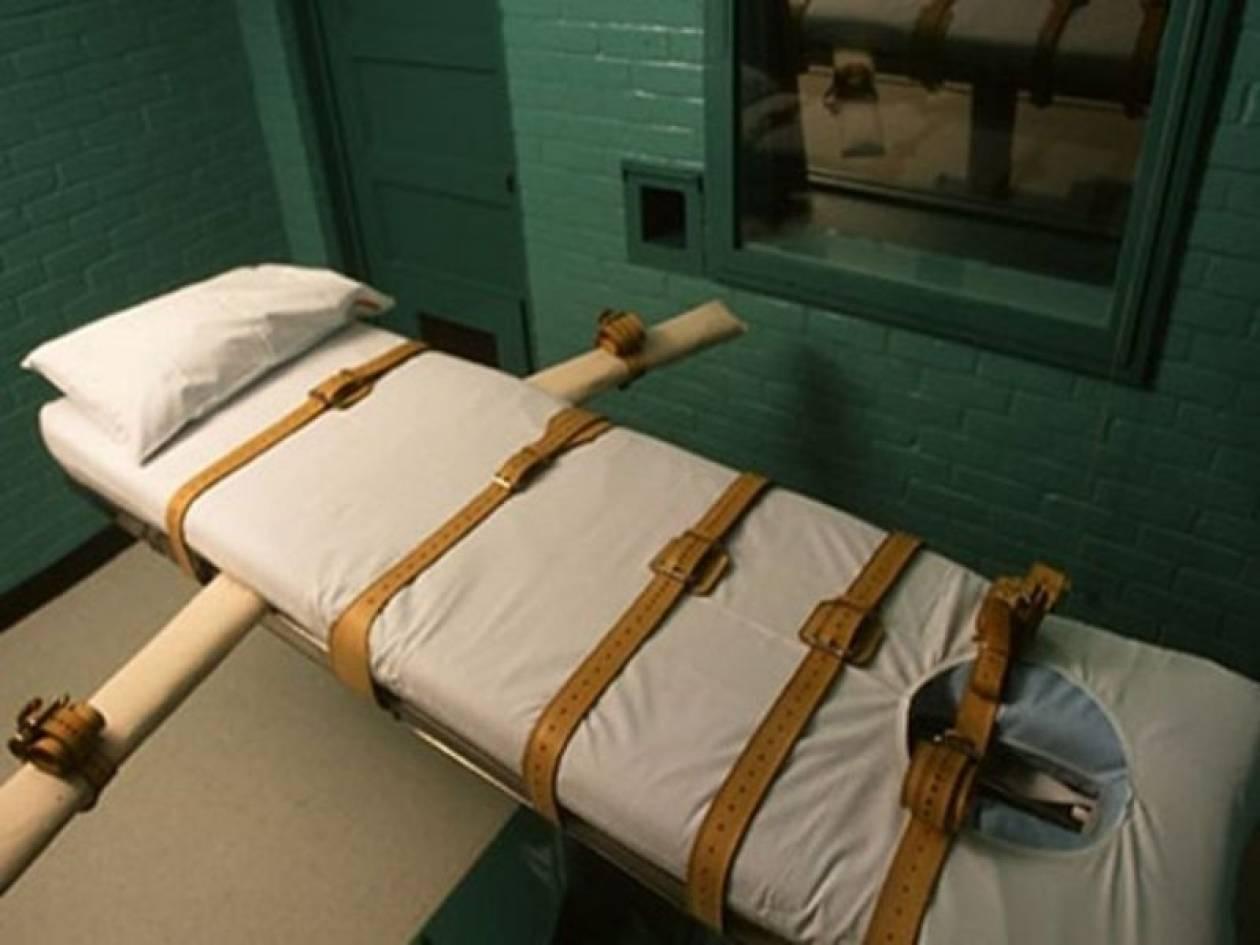 Επαναφορά της θανατικής ποινής στην Πολωνία;