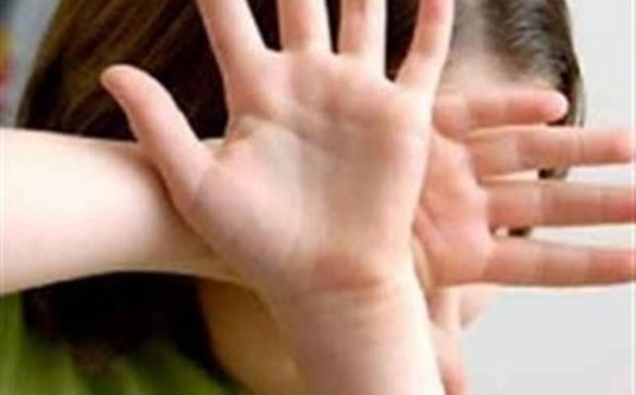Ενδοσχολική βία: Έσπασαν το χέρι 11χρονης μαθήτριας!