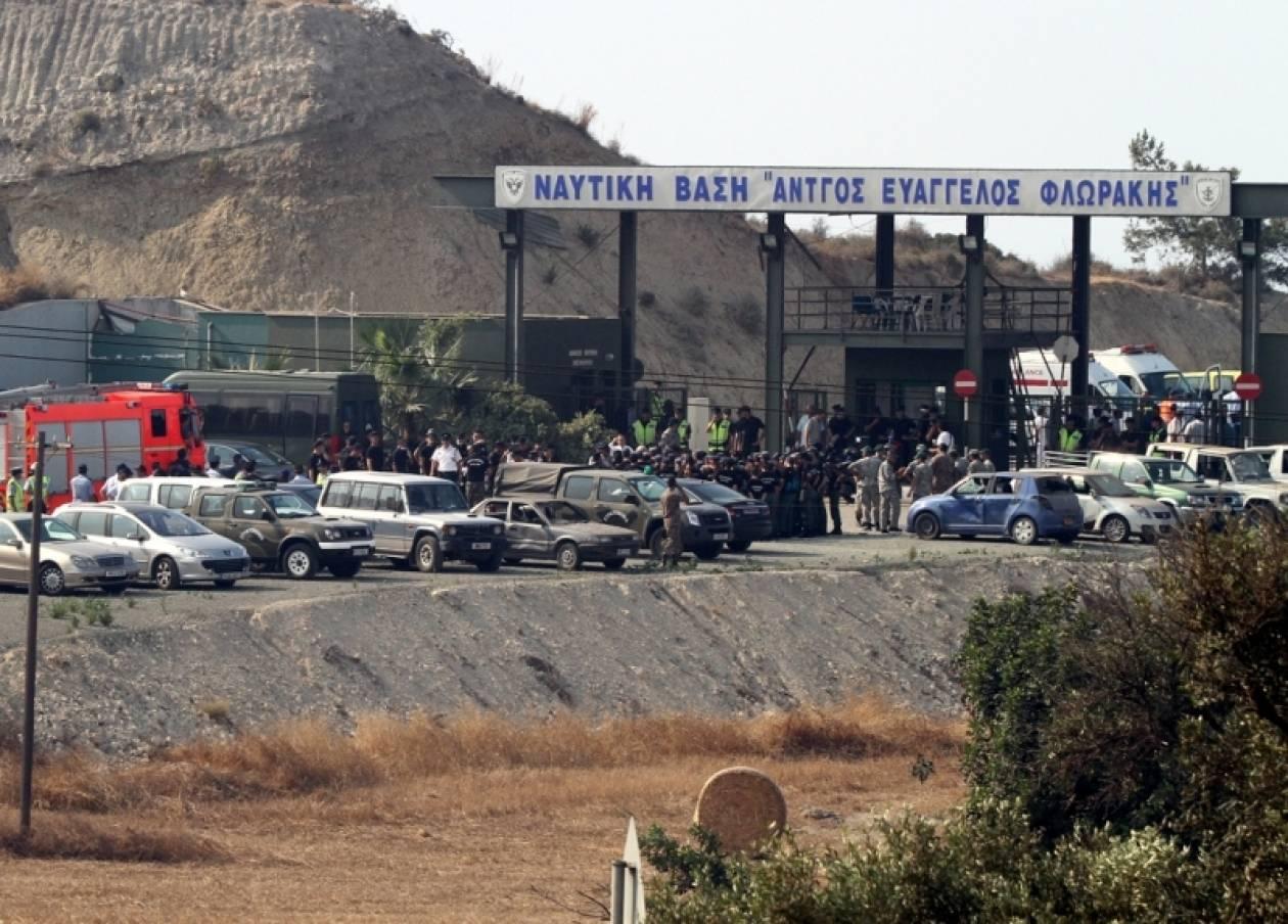 Πλησιάζουν οι ποινικές διώξεις για την τραγωδία στο Μαρί