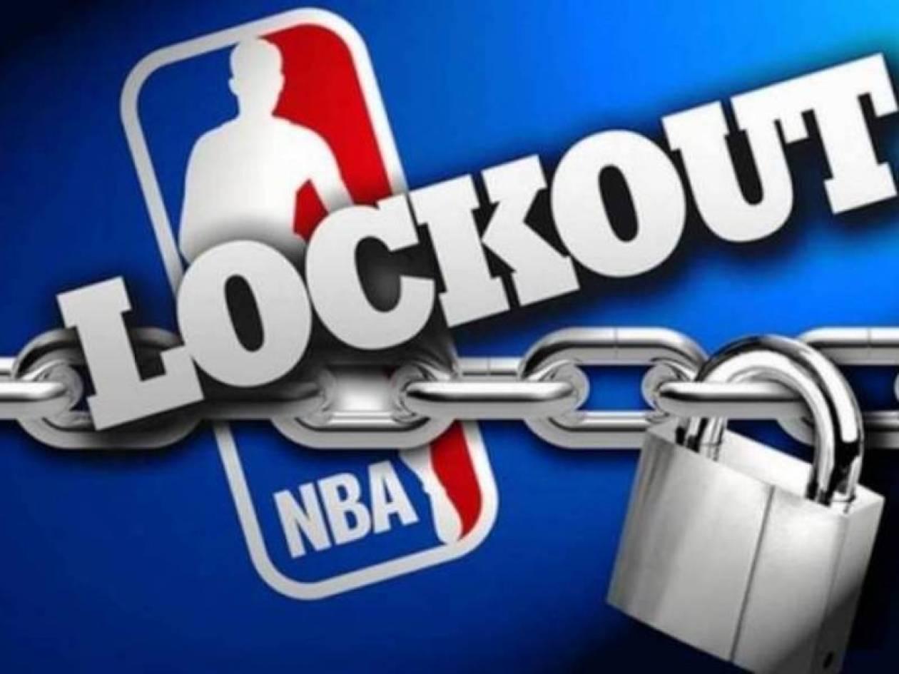 Συμφωνία για να ξεκινήσει το NBA