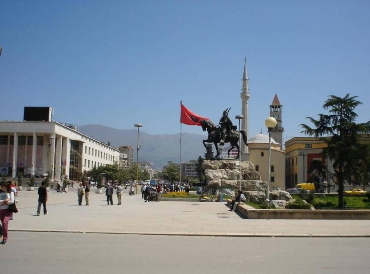 ΣΟΚ! Έλληνες αναζητούν την τύχη τους στην Αλβανία