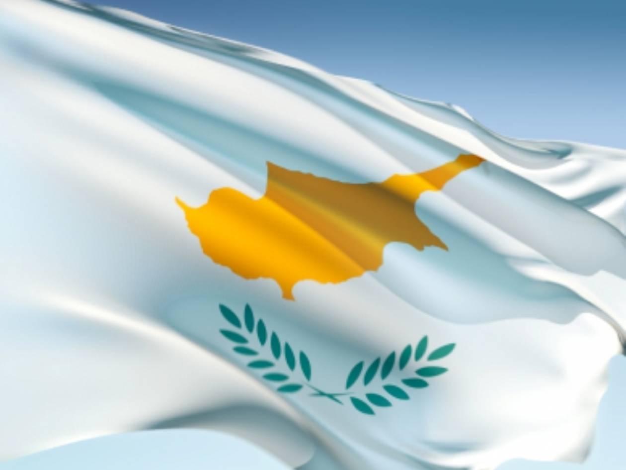 Εγκαταλείπουν την Κύπρο Ελληνοπόντιοι!