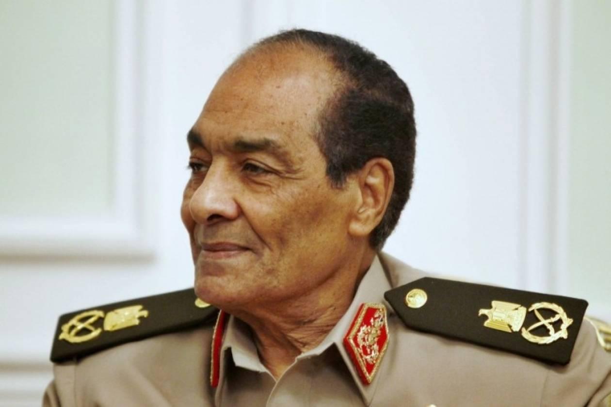 Αίγυπτος: Οι στρατιωτικοί προειδοποιούν τους διαδηλωτές