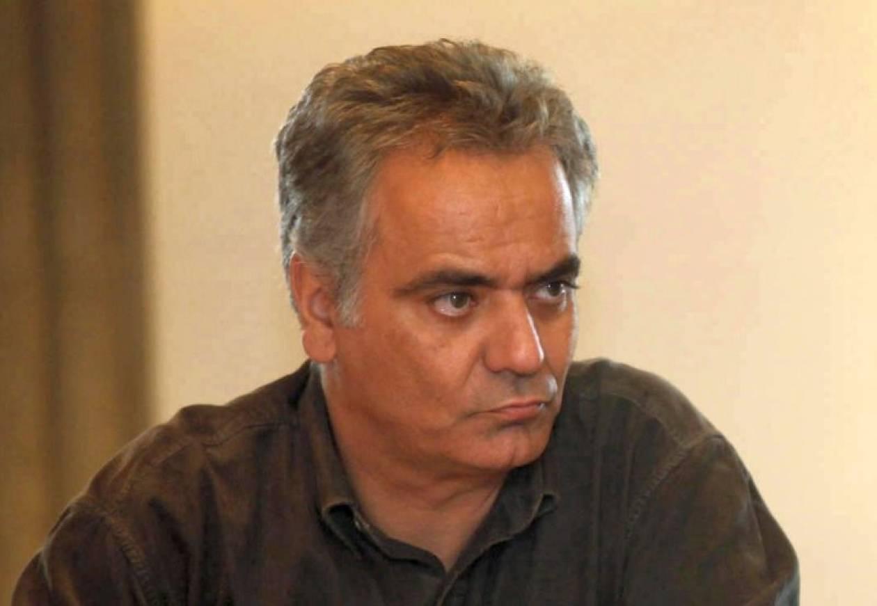 Βολές ΣΥΡΙΖΑ για τη συμμετοχή του ΛΑΟΣ στην κυβέρνηση
