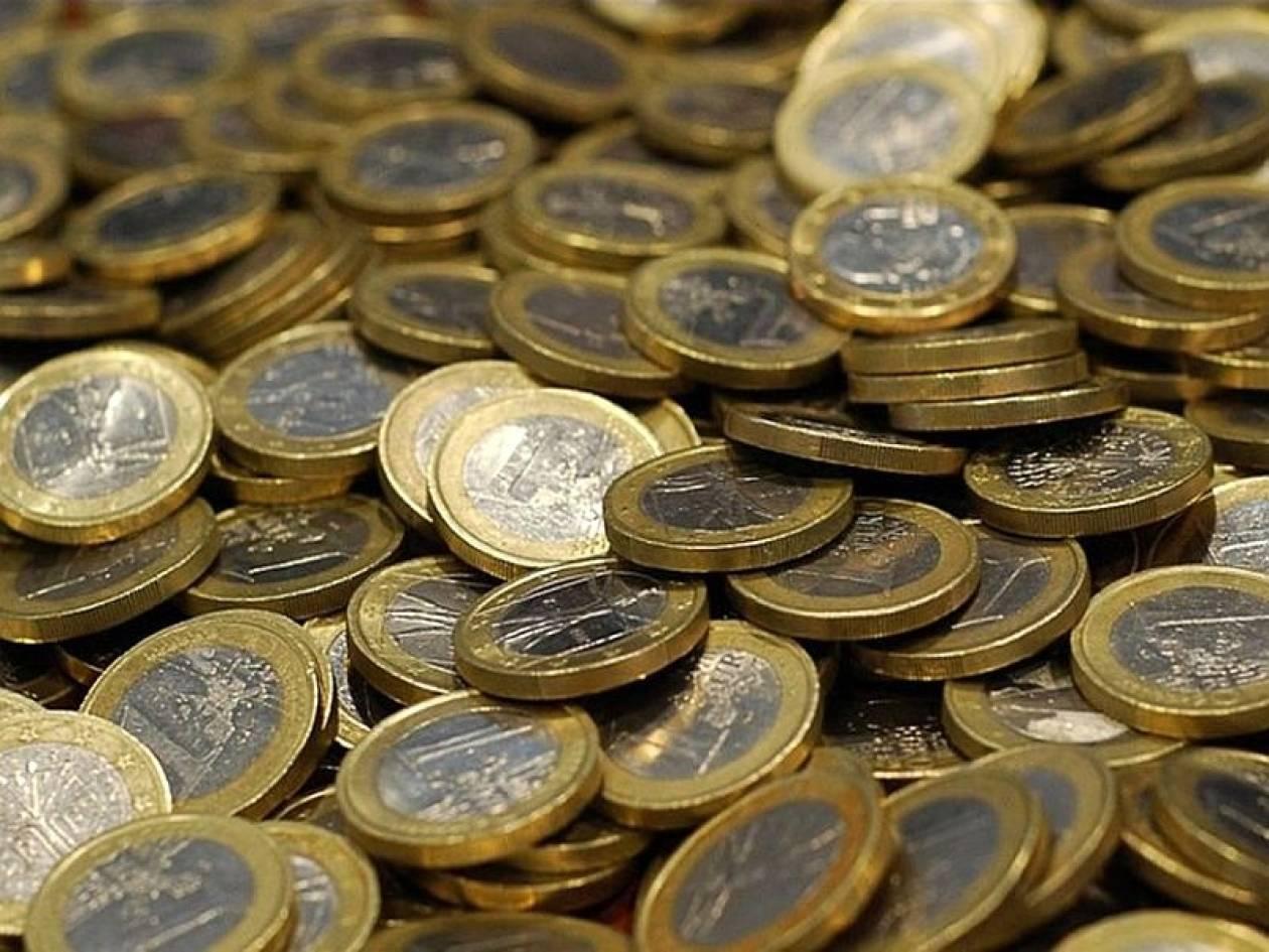 Independent: Μυστική η όποια έξοδος χώρας από το ευρώ