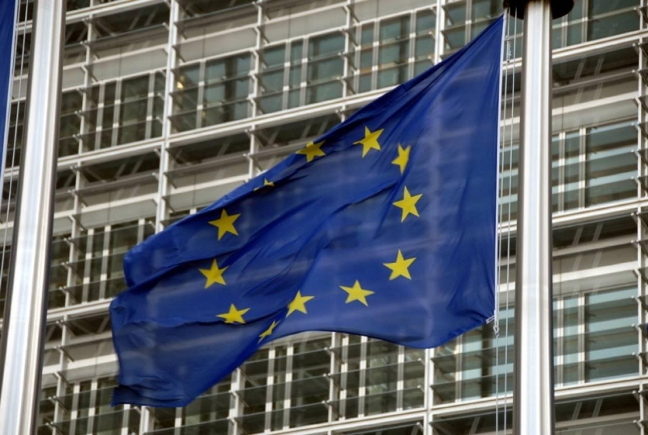 Νέες ευρωπαϊκές κυρώσεις κατά της Συρίας