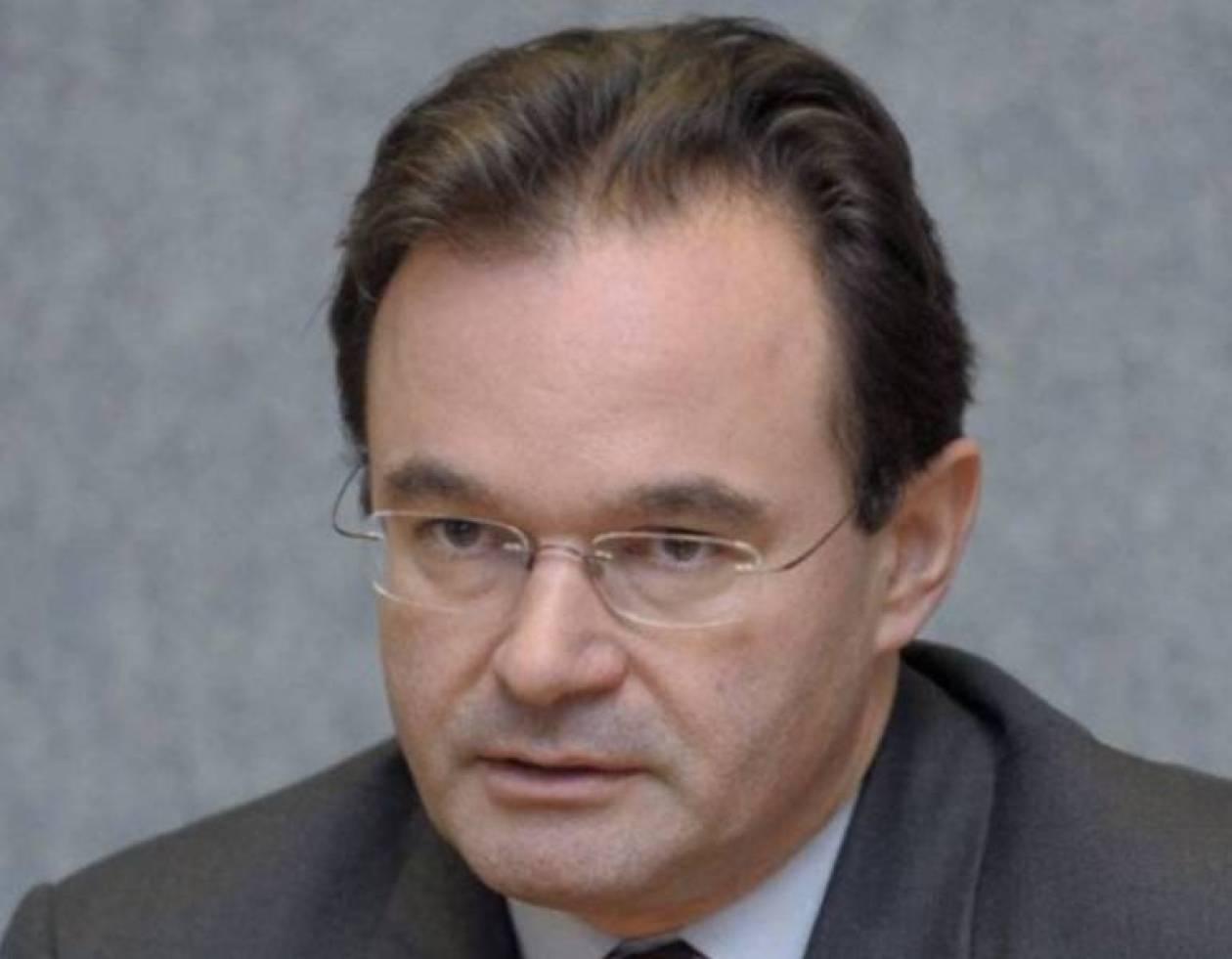 Ελληνοϊσραηλινή συνεργασία στον τομέα της ενέργειας