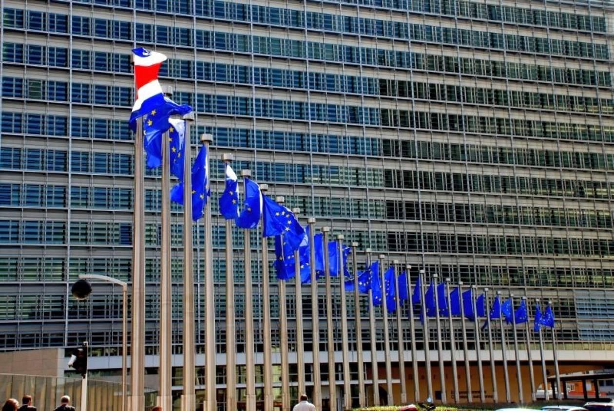 Άμεσα μέτρα ζητά η Κομισιόν από την Ιταλία
