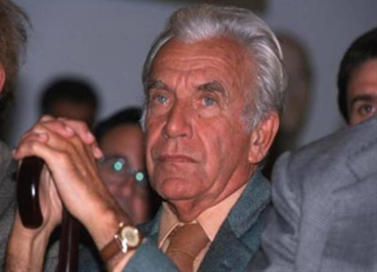 """Αυτοκτόνησε ο εκδότης της εφημερίδας """"Il Manifesto"""""""