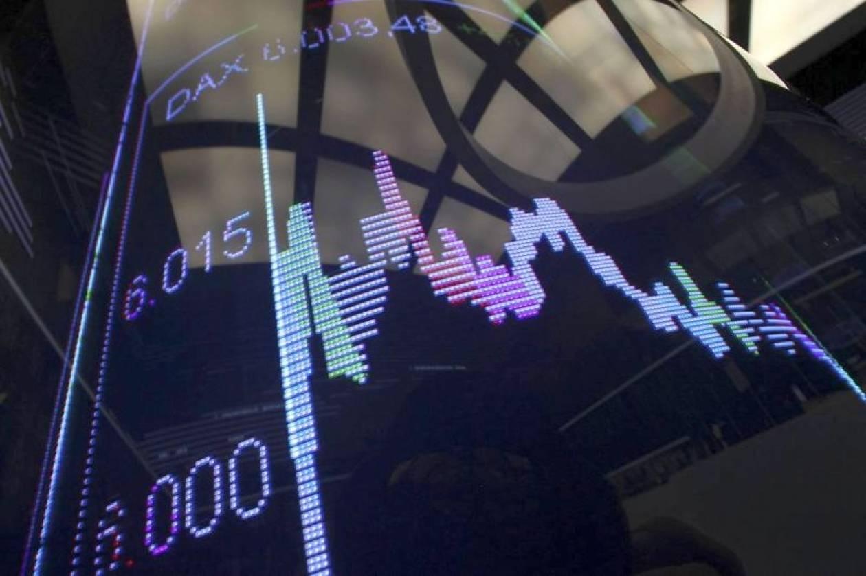 Αύξηση 8,1% στις τιμές παραγωγού τον Οκτώβριο 2011