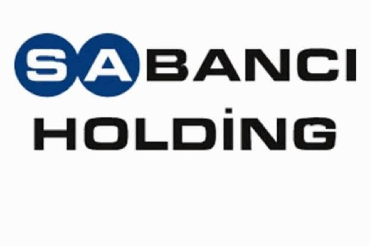 Διαψεύδει η «Sabanci Holding» για ΑΕΚ